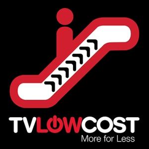 "Le ""PACK TV SAGA + SPONSORING TV"" de l'agence TVLOWCOST Sponsoring & Partenariats"